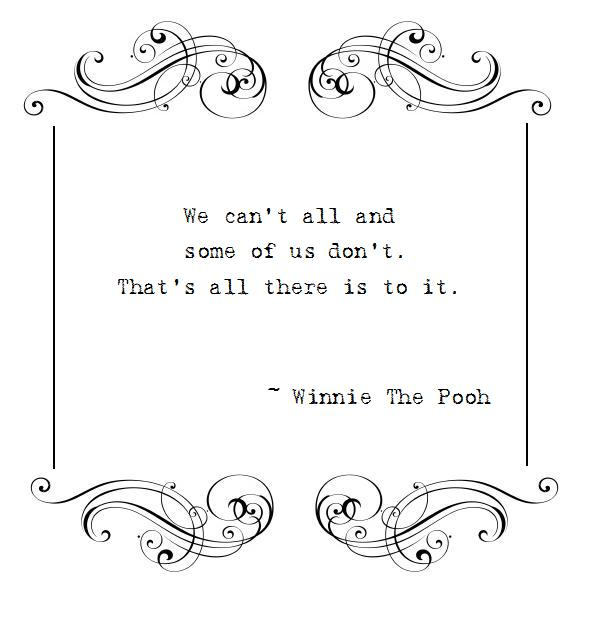 quote-winnie-the-pooh jpgWinnie The Pooh Honey Quotes