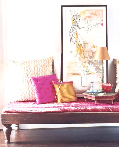 Beauty From Tumblr Gotta Love Interior Design Petpanda Blog