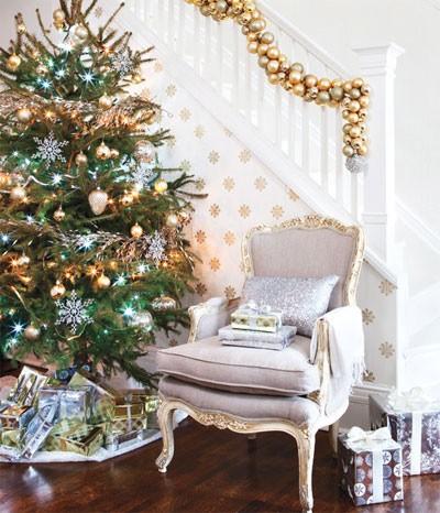 Christmas Tree Tumblr.Beauty From Tumblr It Smells Like Christmas Petpanda Blog