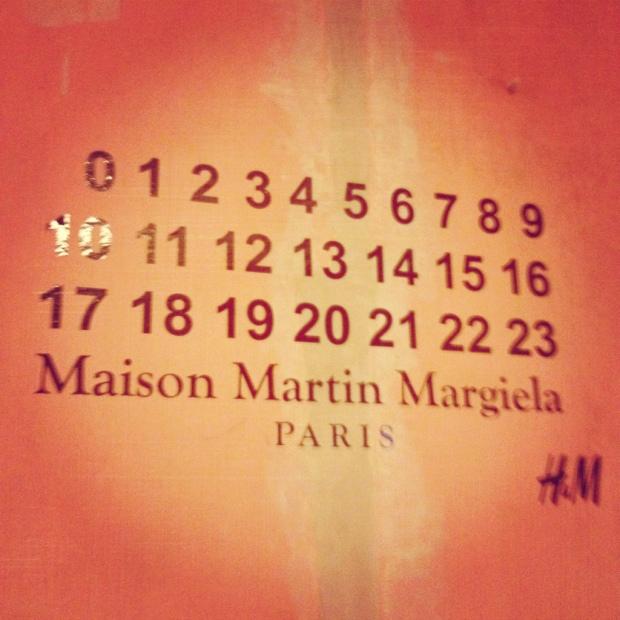 20121112-215455.jpg