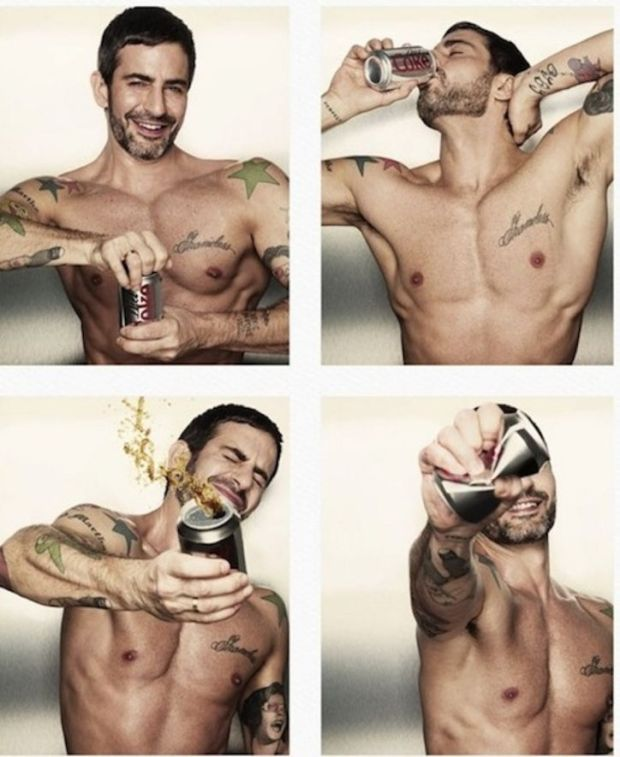 marc-jacobs-diet-coke-ad
