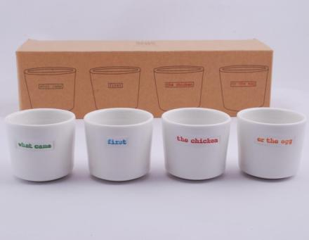 egg-cup-set-by-keith-brymer-jones