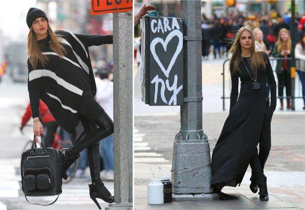 cara-delevingne-new-york-city-DKNY-fashion-shoot3