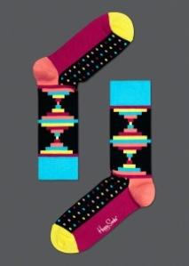 happy socks 3