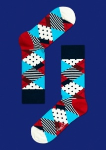 happy socks 4