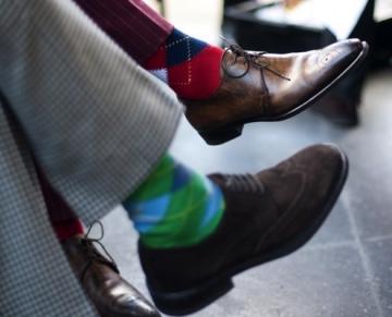 match socks 1