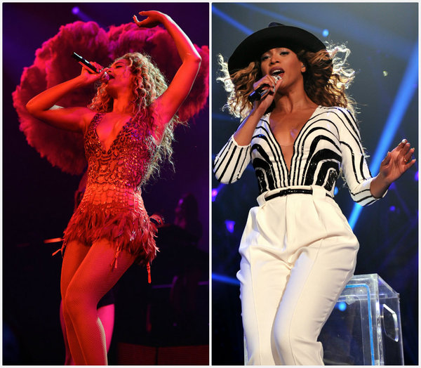 beyonce-gucci_stage-pics