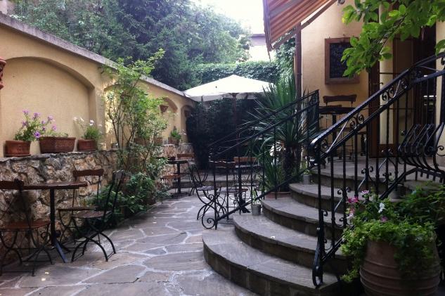 villa rosiche 2