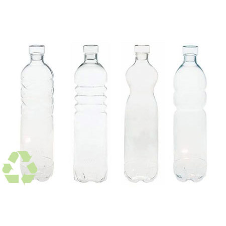 glass-water-bottles-2
