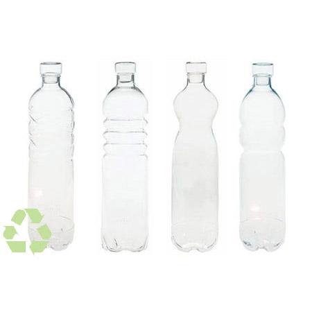 glass-water-bottles-2