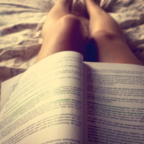 bookes