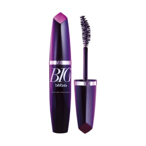 avon big and daring