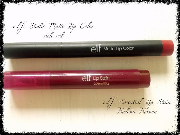elf lips