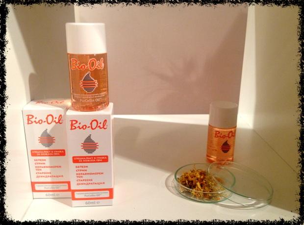 bio oil 3