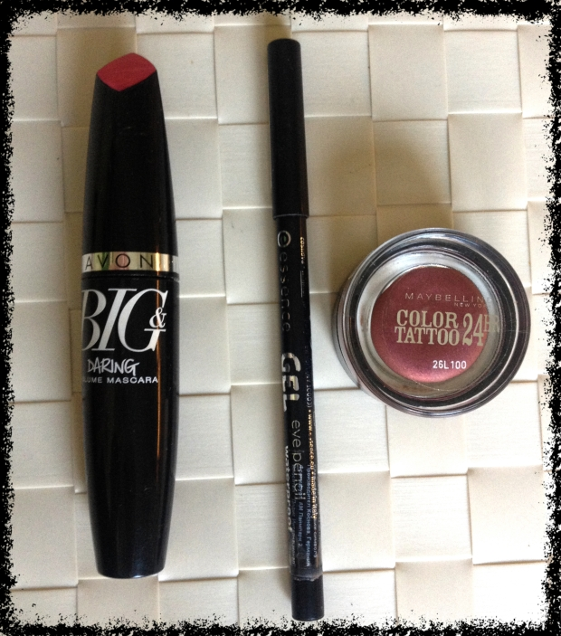 october faves 4