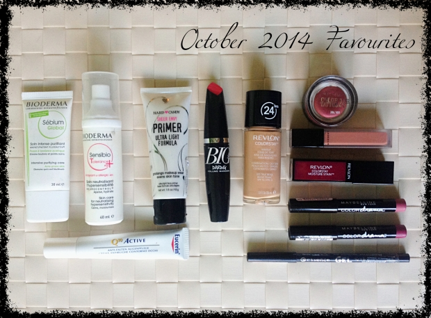 october favourites 1
