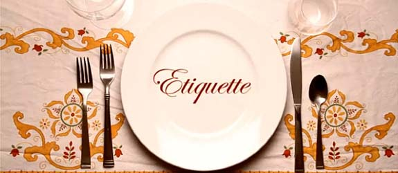 perfect-guide-to-holiday-etiquette-header