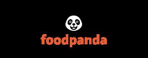 FP-logo-05