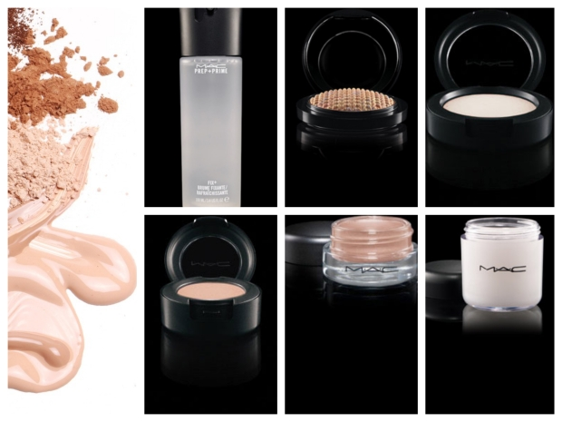 mac 2 products enlighted