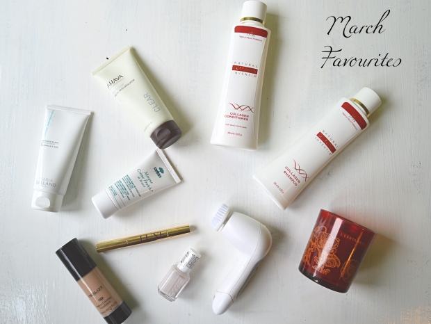 march faves 1
