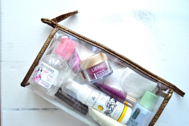 travel essentials 3